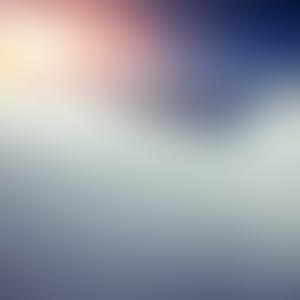 blurred17a