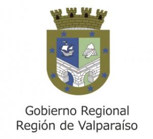gobierno-regional-valparaiso