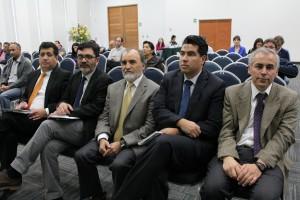 De-izq.-a-der.-César-Barra-Gobernador-de-Quillota-Ricardo-Astorga-Seremi-Agricultura-Ernesto-Cisternas-Director-Regional-Marcelo-Herrera-