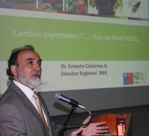 Director-del-INIA-La-Cruz-Ernesto-Cisternas