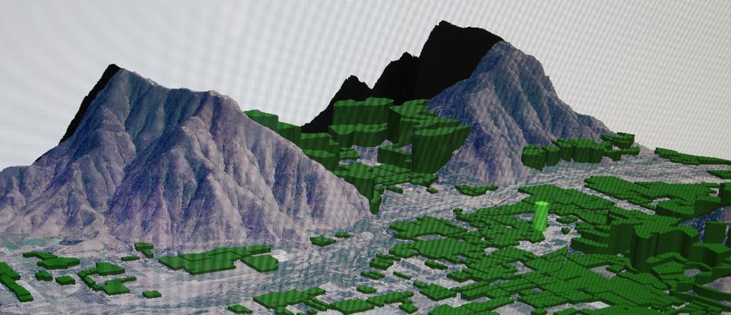 Mapeo-satelital-de-huertos-de-palto